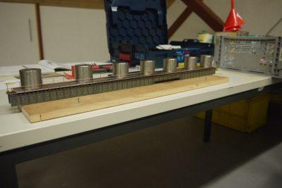 Kleben Brücke H0_1