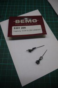 bemo-5301-200